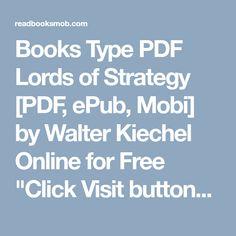 Best free books nursing research pdf kindle by janet houser books type pdf lords of strategy pdf epub mobi by walter kiechel fandeluxe Choice Image