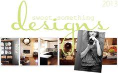 Sweet Something Designs wax pedestal antique look