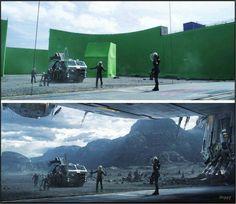 Prometheus behind the scenes