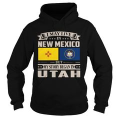 NEW MEXICO_UTAH