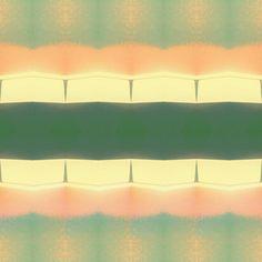 Imaginando Texturas : Photo #prints #paterns #texturas #texture #textil #estampas #illustration #ilustracion #graphic #graficos