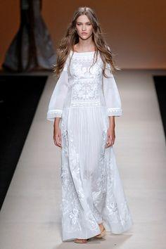 ZOMERTREND. (Zwarte) bruid - De Standaard: http://www.standaard.be/cnt/dmf20150318_01585891