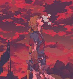 The Legend of Zelda Legend Of Zelda Memes, Legend Of Zelda Breath, The Legend Of Zelda, Fanarts Anime, Anime Characters, Princesa Zelda, Character Art, Character Design, Botw Zelda