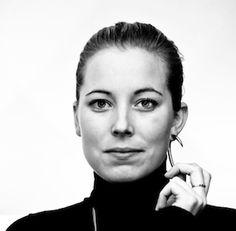 Pauline van Dongen