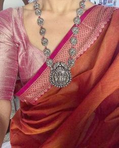 Jewellery Stores Johannesburg although Jewellery Online For Wedding around Jewellery Stores Eastland toward Jewellery Outlet Near Me against Jewellery Gold Sale Indian Attire, Indian Wear, Indian Outfits, Indian Dresses, Saree Jewellery, Jewellery Box, Branded Jewellery, Designer Jewellery, Oxidised Jewellery