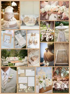 Elegant Year Round Wedding Centerpiece French Country Garden Style Entryway Table Neutral