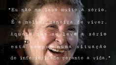 AGUSTINA BESSA-LUÍS - Escritora