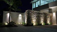 Qué piedras escoger para revestir un muro. ¿Quieres revestir un muro de una forma original? Entonces tienes que saber que puedes hacerlo con el uso de piedras que te ayudará a darle un toque diferente y muy estético a la habitación. Pero ¿qué ...