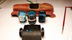 Cranky – The Weekend Modeller Model Kits, Wooden Toys, Wooden Toy Plans, Wood Toys, Woodworking Toys