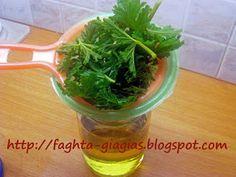 Seaweed Salad, Healthy Drinks, Celery, Food And Drink, Herbs, Liqueurs, Treats, Vegetables, Ethnic Recipes