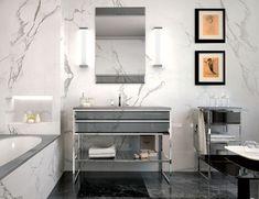 Four Seasons Luxury Italian Bathroom Vanity Shown In 8504&quot Adorable Bathroom Vanities Luxury Design Ideas