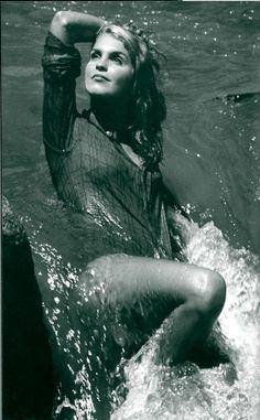 Leila Diniz, a mulher moderna