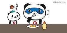 Panda Wallpaper Iphone, Panda Wallpapers, Smurfs, Snoopy, Panda Bear, Fictional Characters, Twitter, Panda, Fantasy Characters