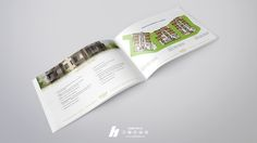 Bhersaf HILLS #Brochure Inside Layout Brochure Design, Branding, Layout, Personalized Items, Page Layout, Brand Identity, Identity Branding, Pamphlet Design
