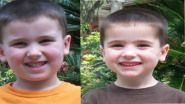 MISSING! 4 year old Cole Hakken & 2 year old Chase Hakken were abducted from their custodial maternal grandmother in Tampa, Florida on April 3, 2013.  They are possibly with their biological parents, Sharyn & Joshua Hakken who are believed to be armed & dangerous.  Anyone in Florida with information about Hakkens is asked to call 911 or to call the Hillsborough County Sheriff's Office at 813-247-8200 or the NCMEC at 1-800-THE-LOST (1-800-843-5678).