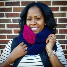 Kate Mae Designs...Blueberry cowl neck! Visit us www.katemaedesigns.etsy.com