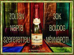 Happy, Decor, Decoration, Ser Feliz, Decorating, Deco, Being Happy