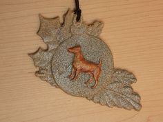 Check out this item in my Etsy shop https://www.etsy.com/listing/258792263/jack-russell-terrier-ornament-christmas