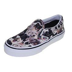 5983cf008250 11 Best Vans Shoes images