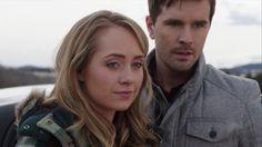 Quel avenir pour Amy et Ty mariés dans Heartland saison 9 ?