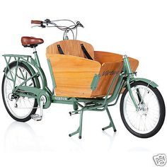 2015-Virtue-Gondoliere-Cargo-Bike