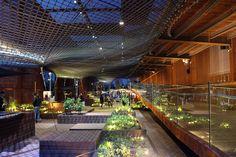 Gallery - Brazil Pavilion – Milan Expo 2015 / Studio Arthur Casas + Atelier Marko Brajovic - 15