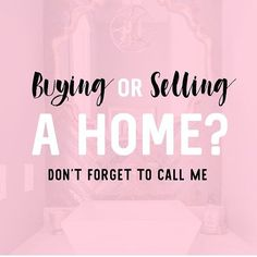 It's what I do! All day, everyday!! When you are looking to buy or sell you want an agent that is active in the market .... that's ME!! Let's chat #charleston #realestate #realtor #realestateinvestor #akersellis #clairsellscharleston Selling Real Estate