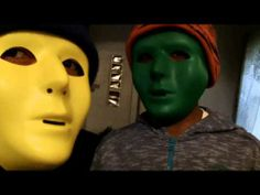 Yellow Green Monsters - Freestyle (Hip-Hop) Extraordinare! Green Monsters, Funny Videos, Fails, Hip Hop, Yellow, Youtube, Hiphop, Youtubers, Thread Spools