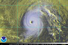 "Chemtrails Steered Hurricane Iselle Toward Hawaii..... HAARP....""They've' been manipulating weather for over 50 years."