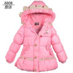26.00$  Watch now - https://alitems.com/g/1e8d114494b01f4c715516525dc3e8/?i=5&ulp=https%3A%2F%2Fwww.aliexpress.com%2Fitem%2FNew-Year-2014-Cotton-children-s-Clothing-Girls-Coat-Jacket-Slim-Princess-Zhongda-Warm-Wind-In%2F1411723856.html - New Year 2016 Cotton children's Clothing Girls Coat Jacket Slim Princess Zhongda Warm Wind In The long Winter Padded Next 26.00$