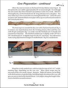 Braiding a bosal nose button buscar con google rawhide gail eric hought teach leather rawhide braiding author instructional braiding books on braiding basics and braiding a bosal or hackamore and sell fandeluxe Image collections
