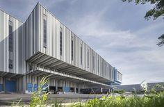 ALP Logistic Center