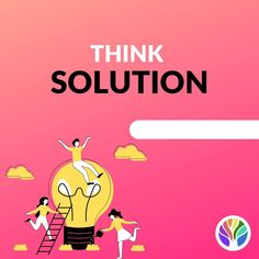 Sell the problem you solve, not the product you have.  #SavvyTree #Digitalmarketing . . . . . . . . . . . .  #GrowYourBusiness 📲, Follow @savvytree.in  #Digitalmarketingagency #digitalmarketingtips #digitalmarketingstrategy #digitalmarketingexpert #socialmedia #socialmediamarketing #entrepreneur #smallbusiness #thoughts #seo #branding #contentmarketing #business #onlinemarketing #socialmediamanager #tuesdaymotivation #entrepreunermindset #growthmindset #solutionfocus #ecommerce… Digital Marketing Strategy, Content Marketing, Online Marketing, Social Media Marketing, Tuesday Motivation, Growth Mindset, Ecommerce, Seo, Entrepreneur