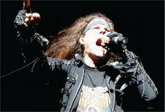 Gillman suspende el concierto de 13 de septiembre en el Teatro nacional de Caracas