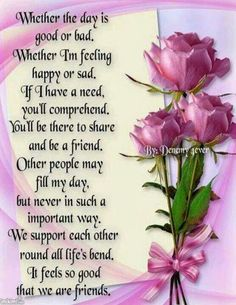 Happy Birthday Mummy Wishes And Images - Happy Birthday Time Special Friend Quotes, Friend Poems, Best Friend Quotes, Special Friends, Friend Sayings, Hug Quotes, Faith Quotes, Life Quotes, Psalms Quotes