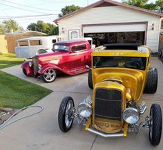 Hot Rods, Trucks, Cars, Pictures, Photos, Autos, Truck, Car, Automobile