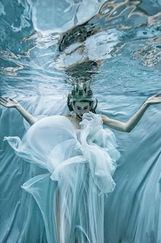 Romi Burianova - Google Search -- underwater photography