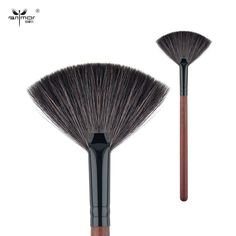 High Quality Make Up Brushes for Daily or Professional Makeup