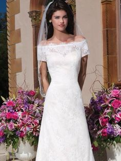 no - Nettsbutikk & Brudesalong Sincerity Bridal, Jr, Wedding Dresses, Fashion, Bride Dresses, Moda, Bridal Gowns, Fashion Styles
