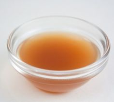 Raw Apple Cider Vinegar - a really good article from Dr. Ramsey about the benefit's of apple cider vinegar.