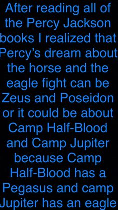 Image result for oh styx percy jackson