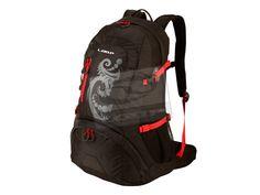 turistický batoh LOAP - KANGO 35 North Face Backpack, The North Face, Backpacks, Bags, Handbags, Backpack, Backpacker, Bag, Backpacking