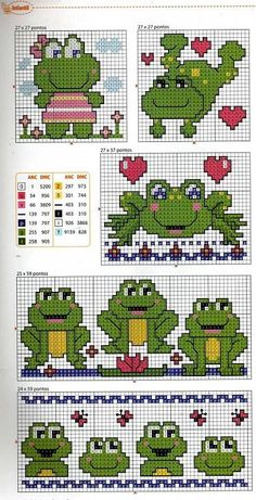 Thrilling Designing Your Own Cross Stitch Embroidery Patterns Ideas. Exhilarating Designing Your Own Cross Stitch Embroidery Patterns Ideas. Cross Stitch For Kids, Cross Stitch Borders, Cross Stitch Baby, Cross Stitch Animals, Cross Stitch Charts, Cross Stitch Designs, Cross Stitching, Cross Stitch Embroidery, Embroidery Patterns