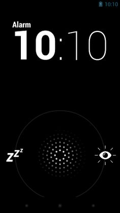 [download free android apps|download free android games|apk manager for best android apps|best android games] Clock JB+ v1.1.1 APK - BEST ANDROID APPS 2013