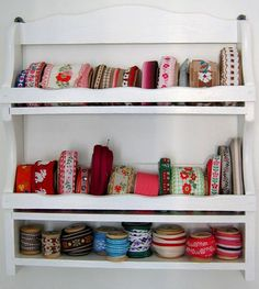 Vintage Chic, Best Storage Ideas and Knockoffs Los Angeles Hot Posts for 8.22.09 | Apartment Therapy