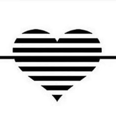 Facebook stylish featured photos download | Facebook Vip featured photos - Sohohindi.in Best Instagram Names, Instagram Dp, Instagram Bio Quotes, Profile Pictures Instagram, Facebook Cover Photo Maker, Best Facebook Cover Photos, Fb Cover Photos, Cover Photo Quotes, Best Bio For Facebook