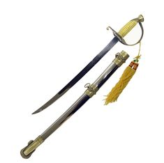 hosszúság 58,5cm jó minőségi replika Több ezer termékek található a dekovilag.hu vagy decosite.com honlapon. Tel:06307560118