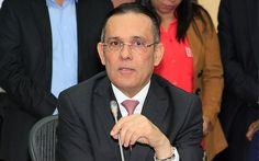 EL HUMANITARIO ISSN 1900-7183 Periodismo libre e independiente: Hemos exigido al Gobierno obras que perduren y gen...