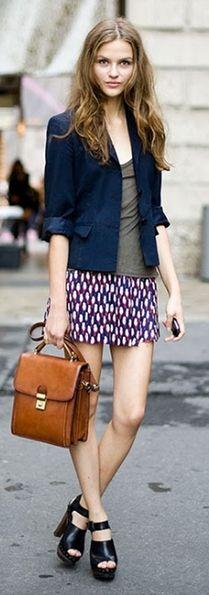 Satchel Handbag-- Image Source: Vanessa Jackman