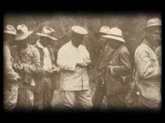 Toma de Guadalajara - Revolución Mexicana